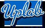 Интерактивное агентство интернет рекламы Uplab