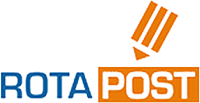 Биржа постовых Rotapost.ru