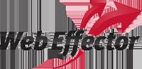 Система webeffector.ru